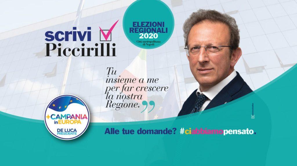 Eduardo Maria Piccirilli